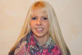 Simone Boltersdorf
